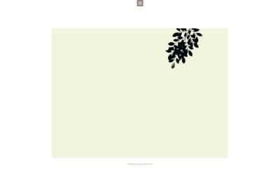 Webdesign aus Wien: Externes Design; Umsetzung; Kunde: Urban Grünfelder